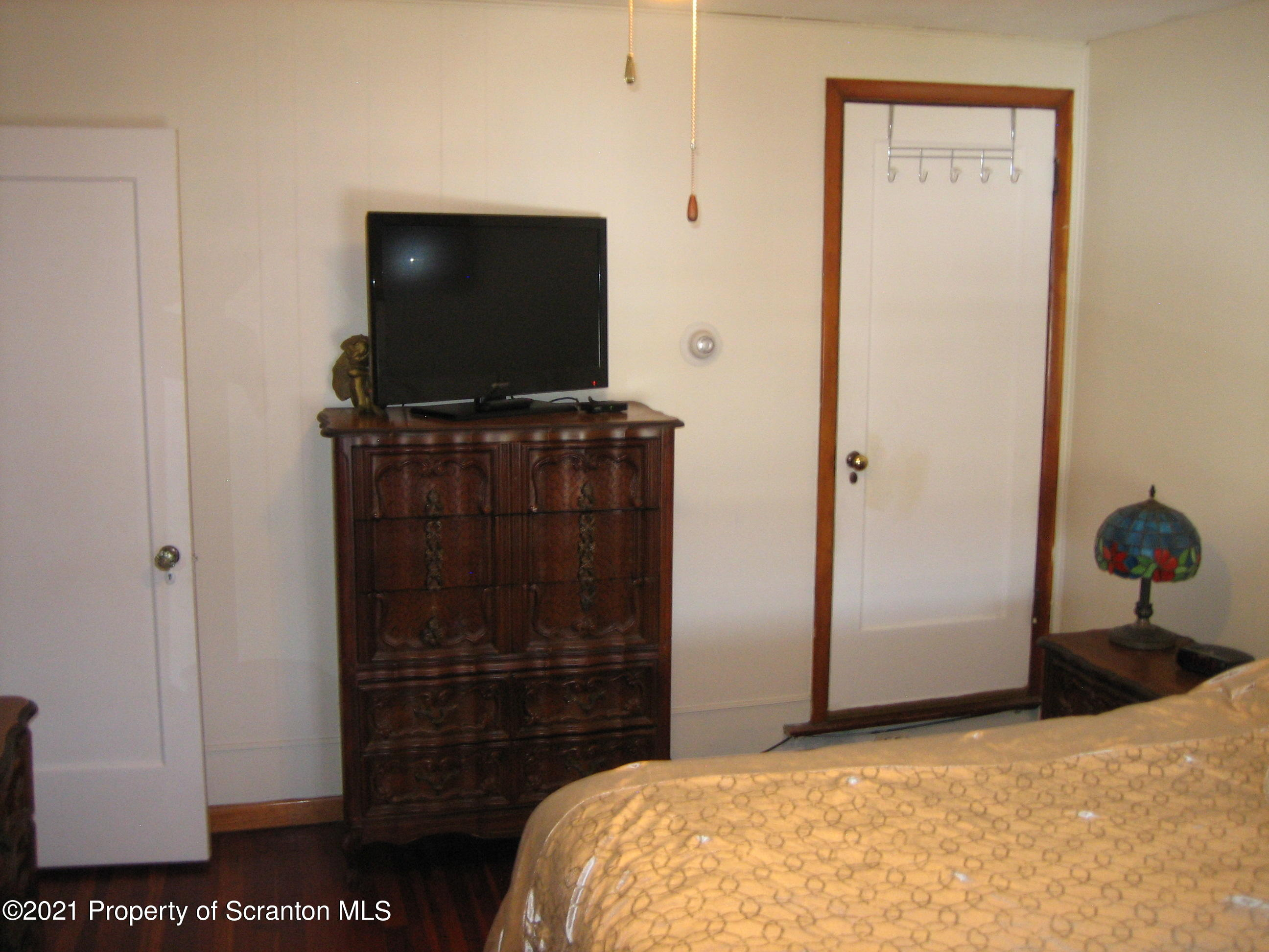 315 Boulevard Ave, Dickson City, Pennsylvania 18519, 4 Bedrooms Bedrooms, 7 Rooms Rooms,2 BathroomsBathrooms,Single Family,For Sale,Boulevard,21-1167