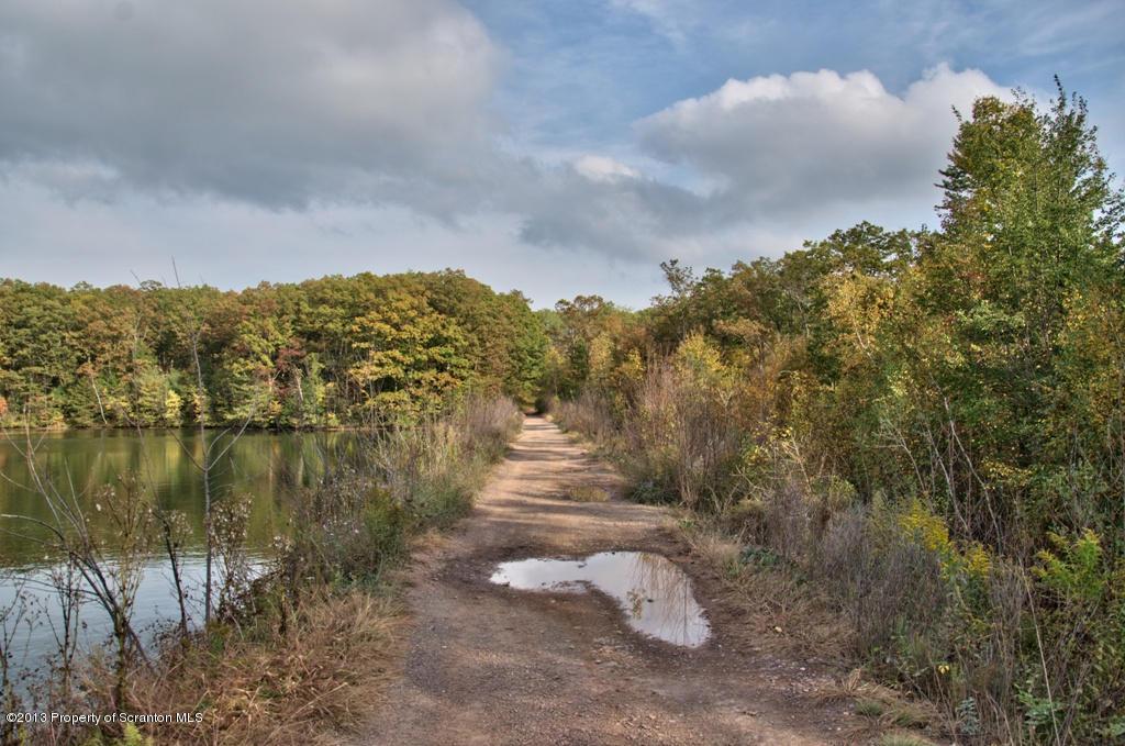 Falling Springs Reservoir, Clarks Summit, Pennsylvania 18411, ,Land,For Sale,Falling Springs Reservoir,21-1022