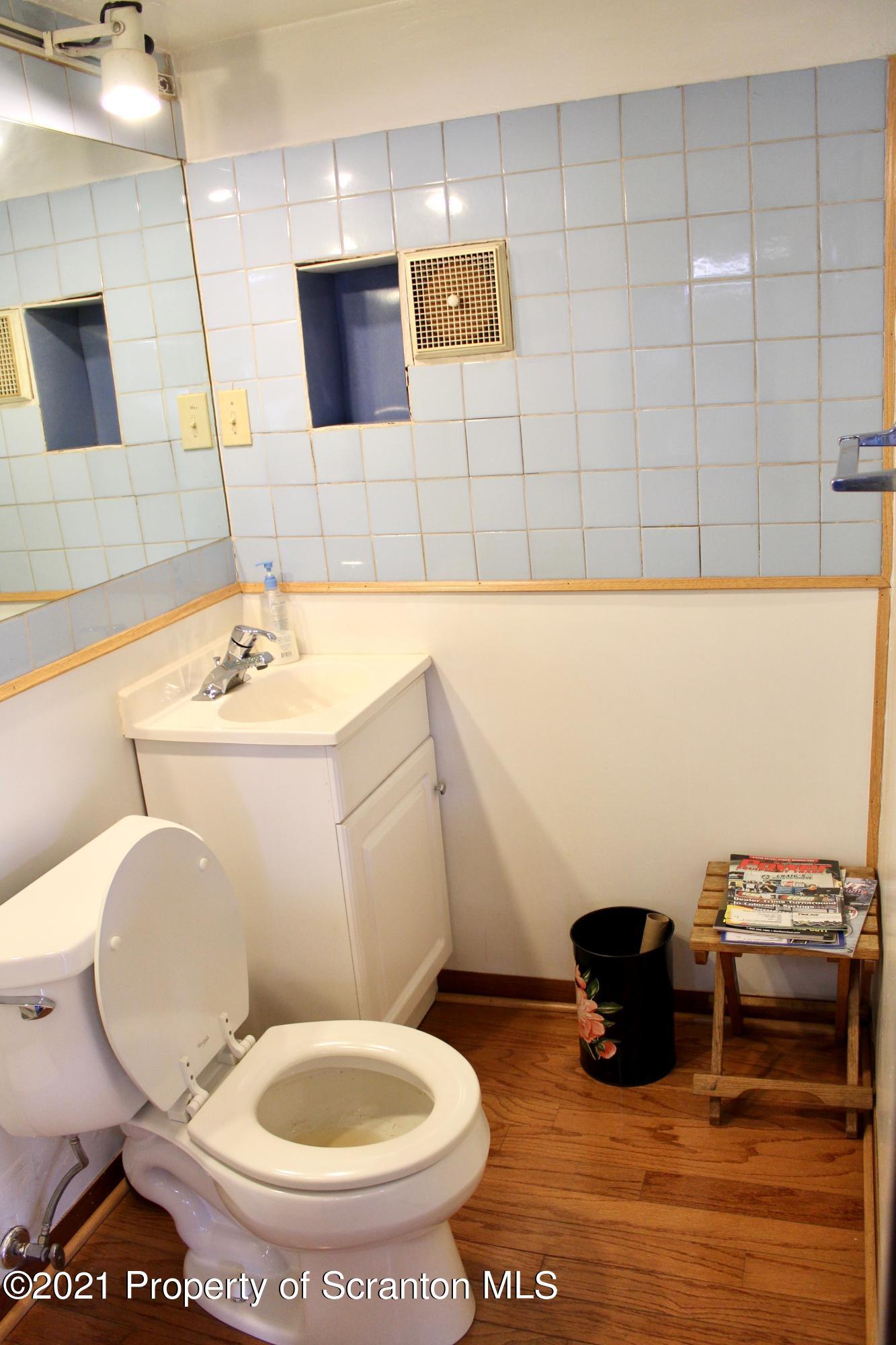 26616 SR 11, Great Bend, Pennsylvania 18821, ,2 BathroomsBathrooms,Commercial,For Sale,SR 11,21-1097