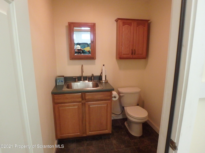 2948 Nicholson Rd, Nicholson, Pennsylvania 18446, ,1 BathroomBathrooms,Commercial,For Sale,Nicholson,21-1064