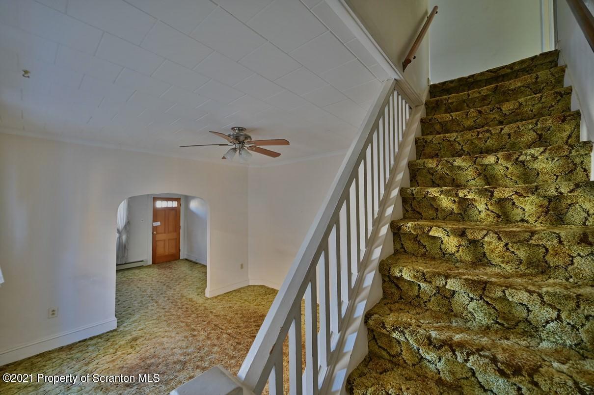 643 641 Carmalt St, Dickson City, Pennsylvania 18519, ,Multi-Family,For Sale,641 Carmalt,21-1120