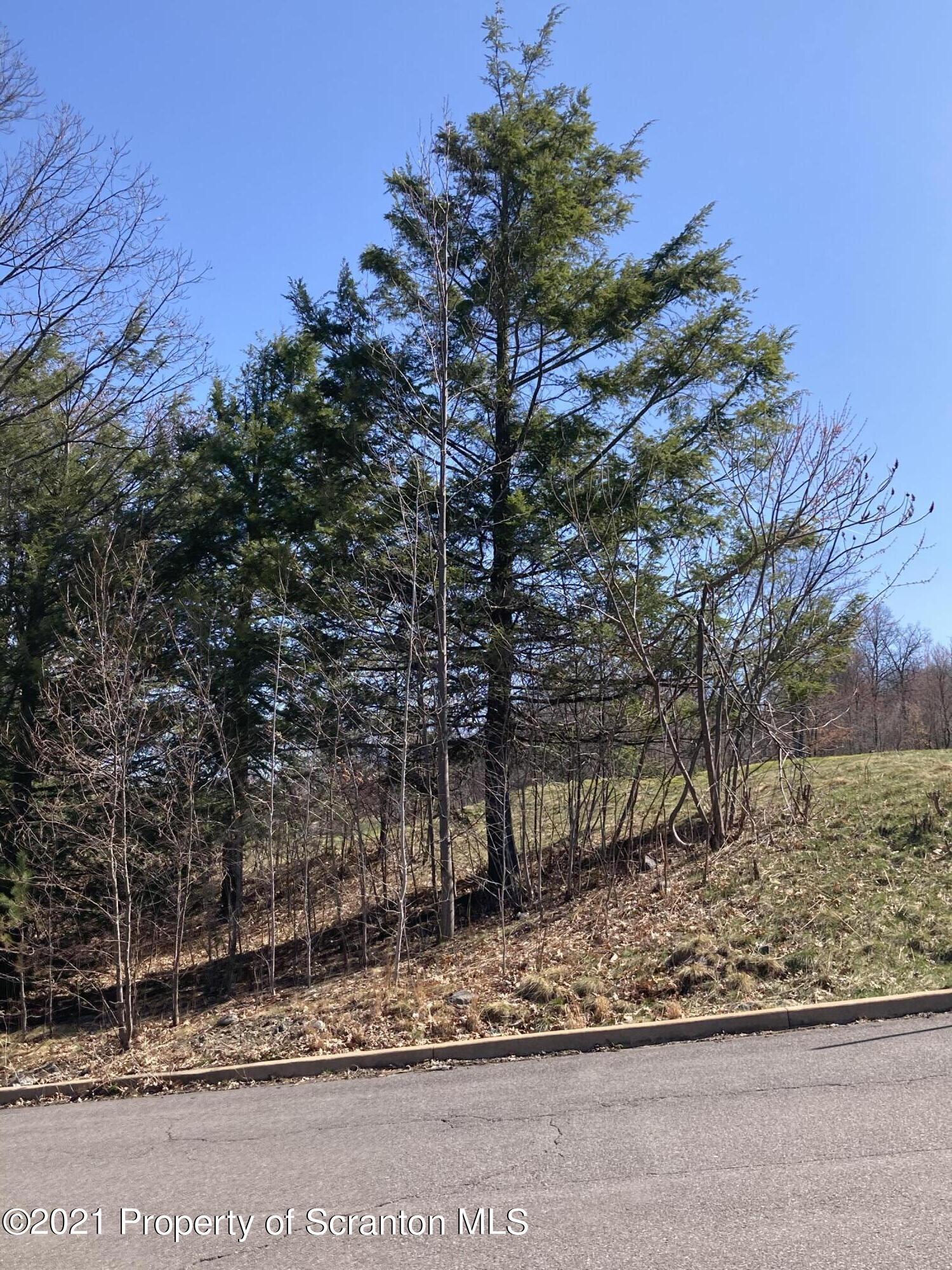 Lot 17 Glenmaura Dr, Moosic, Pennsylvania 18507, ,Land,For Sale,Glenmaura,21-1140
