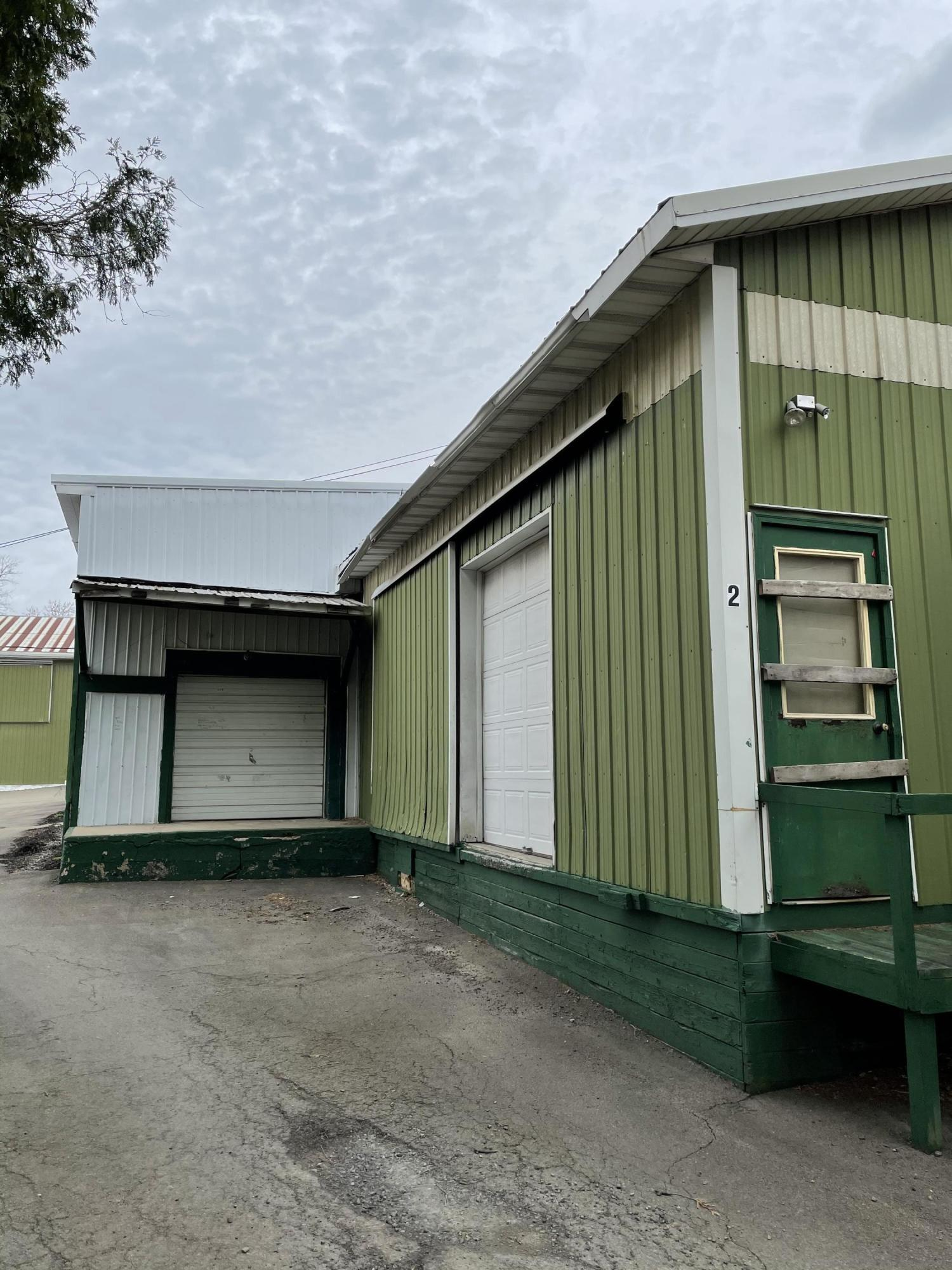 160/162 Tioga St, Tunkhannock, Pennsylvania 18657, ,2 BathroomsBathrooms,Commercial,For Sale,Tioga,21-1146