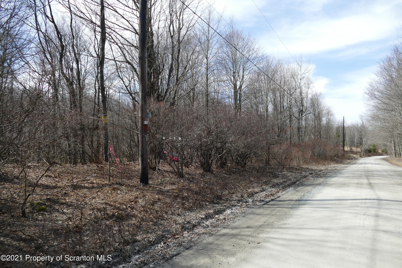 Creek Rd., Union Dale, Pennsylvania 18470, ,Land,For Sale,Creek,21-1159