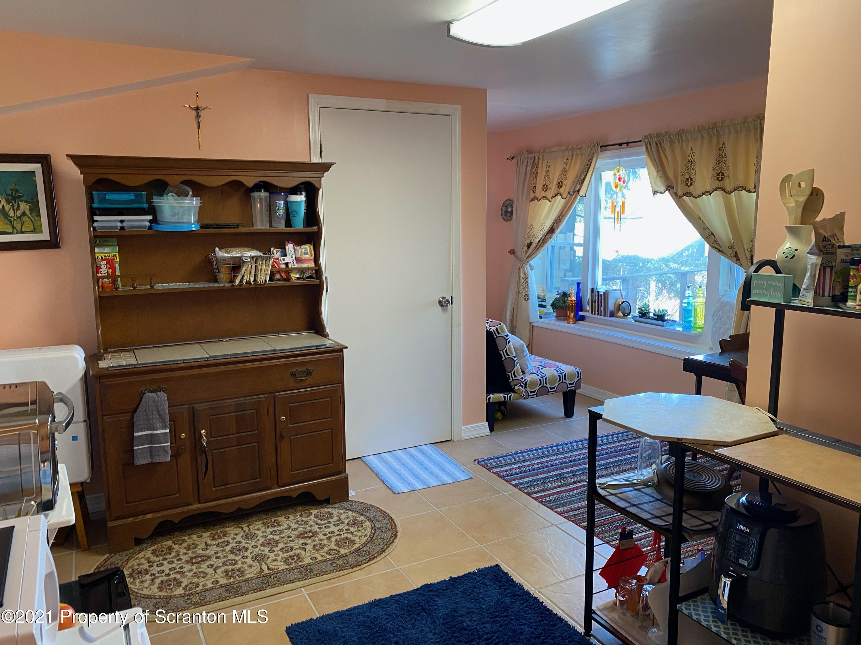 846 Terrace Street, Honesdale, Pennsylvania 18431, 3 Bedrooms Bedrooms, 8 Rooms Rooms,3 BathroomsBathrooms,Single Family,For Sale,Terrace,21-1168