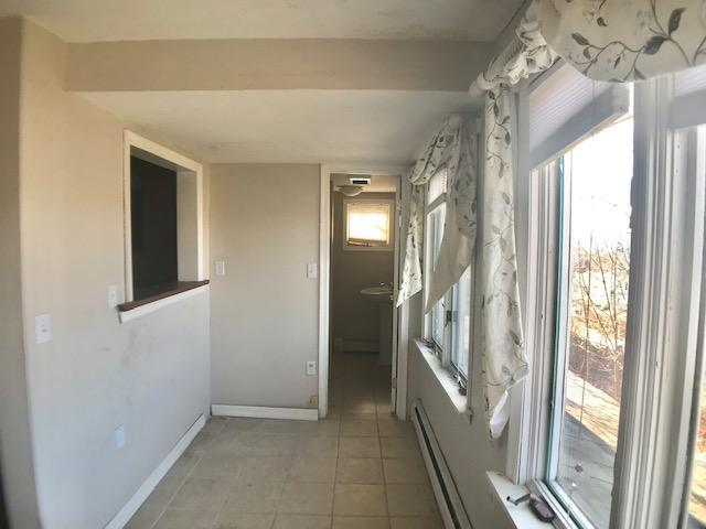 11 Mountain Rd, Scranton, Pennsylvania 18505, 2 Bedrooms Bedrooms, 6 Rooms Rooms,2 BathroomsBathrooms,Single Family,For Sale,Mountain,21-1158