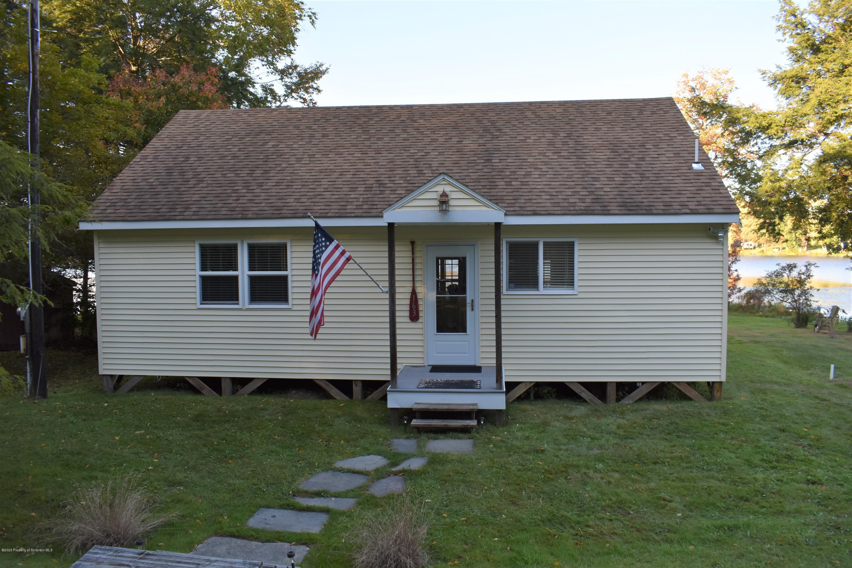 163 Butler Lake Ln, Susquehanna, Pennsylvania 18847, 2 Bedrooms Bedrooms, 4 Rooms Rooms,1 BathroomBathrooms,Single Family,For Sale,Butler Lake,21-1209