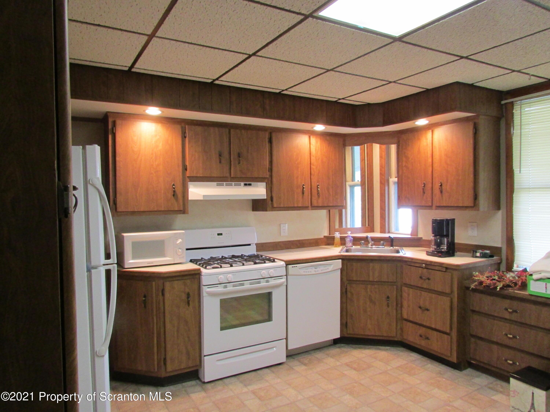 Scranton, Pennsylvania 18505, ,Multi-Family,For Sale,21-1335