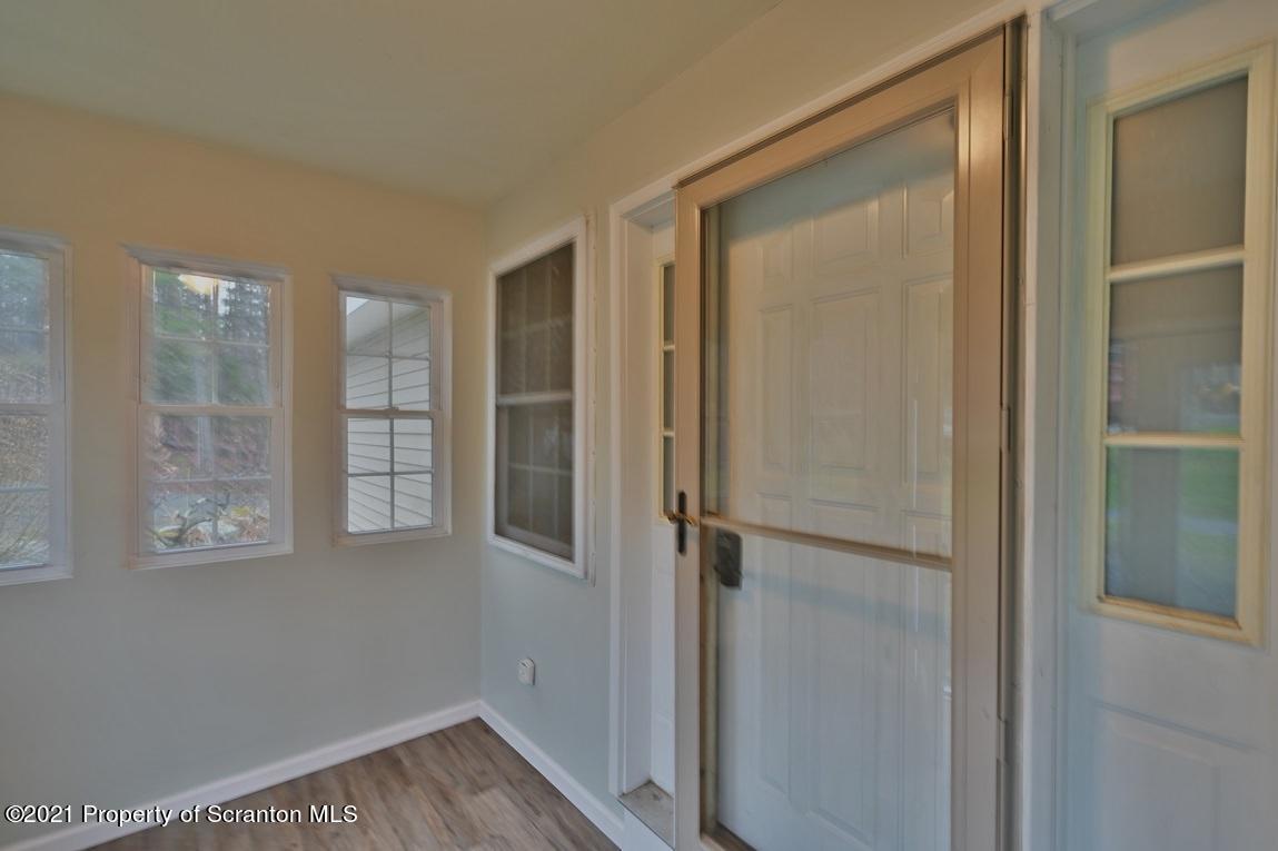 92 BEECH ROAD, Spring Brook Twp, Pennsylvania 18444, 4 Bedrooms Bedrooms, 10 Rooms Rooms,4 BathroomsBathrooms,Single Family,For Sale,BEECH,21-1350