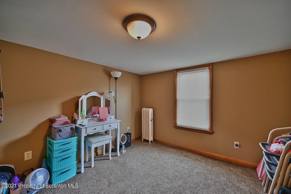 731 Beech St, Scranton, Pennsylvania 18505, ,Multi-Family,For Sale,Beech,21-1336
