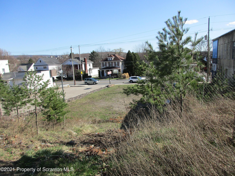 1322 Main St, Peckville, Pennsylvania 18452, ,Land,For Sale,Main,21-1349