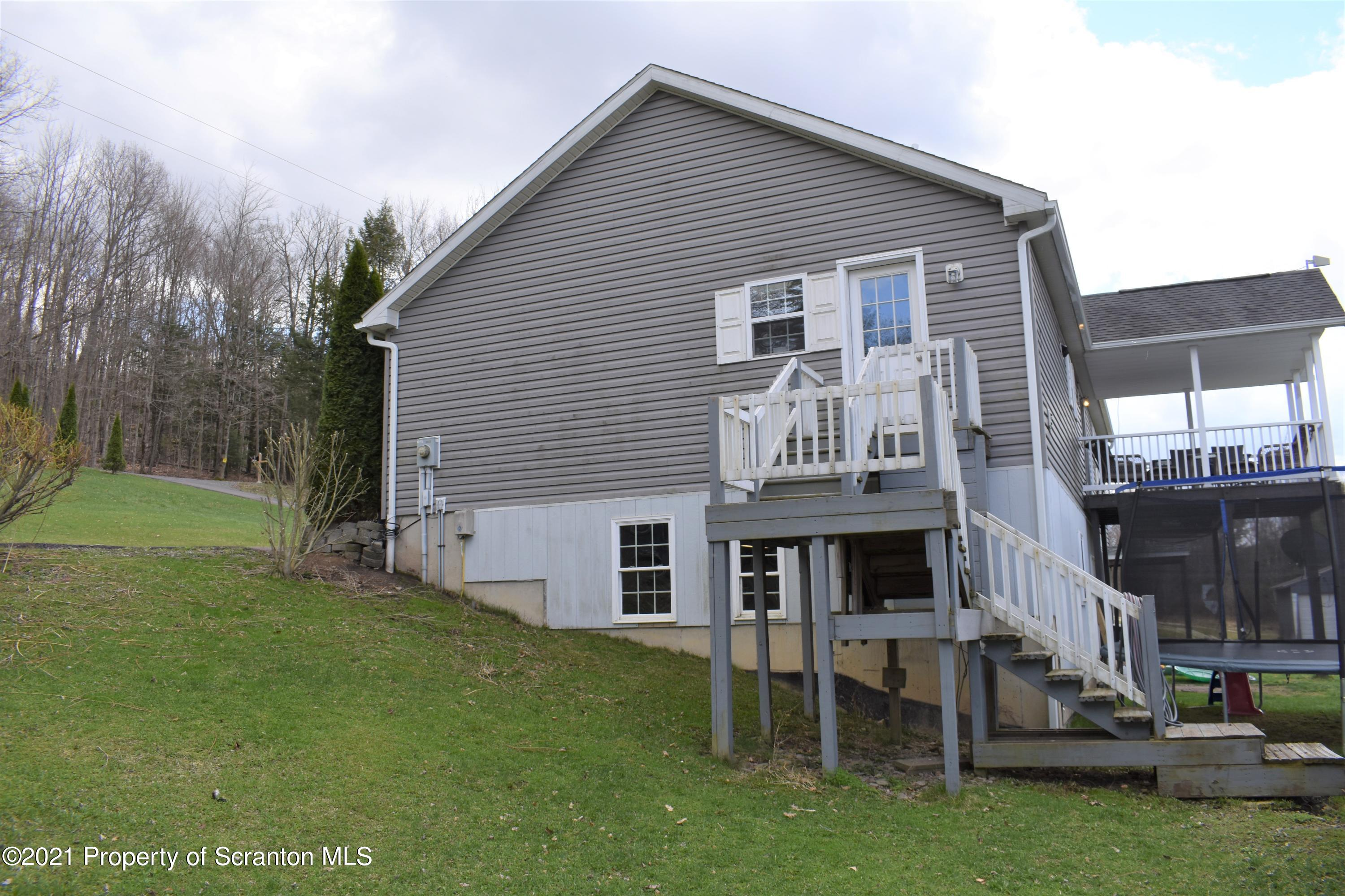 429 Phillips Rd, Windsor, New York 13865, 3 Bedrooms Bedrooms, 6 Rooms Rooms,2 BathroomsBathrooms,Single Family,For Sale,Phillips,21-1352