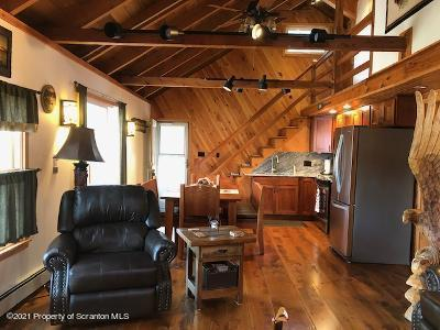482 Lakeside Drive, Lakeville, Pennsylvania 18438, 3 Bedrooms Bedrooms, 5 Rooms Rooms,2 BathroomsBathrooms,Single Family,For Sale,Lakeside,21-1380