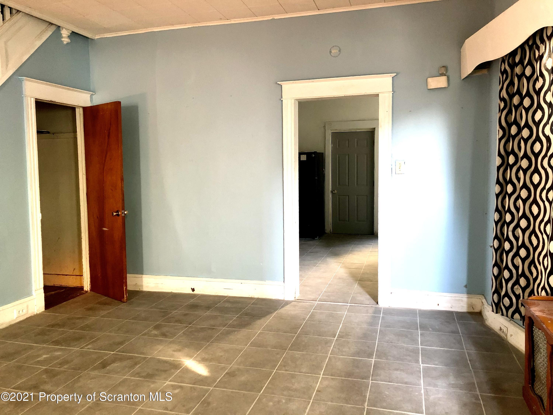 325 327 Cedar Ave, Scranton, Pennsylvania 18505, ,Multi-Family,For Sale,Cedar,21-1382