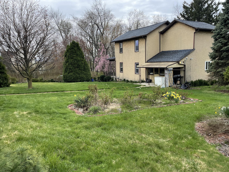 2145 Durkin Ave, Scranton, Pennsylvania 18508, 2 Bedrooms Bedrooms, 7 Rooms Rooms,2 BathroomsBathrooms,Single Family,For Sale,Durkin,21-1399