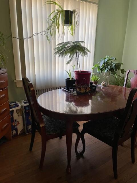 1045 Webster Ave, Scranton, Pennsylvania 18510, ,Multi-Family,For Sale,Webster,21-1624