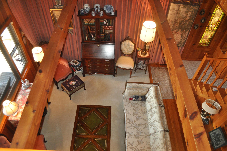 398 Lake side Road, Hop Bottom, Pennsylvania 18824, 2 Bedrooms Bedrooms, 7 Rooms Rooms,3 BathroomsBathrooms,Single Family,For Sale,Lake side Road,21-1498