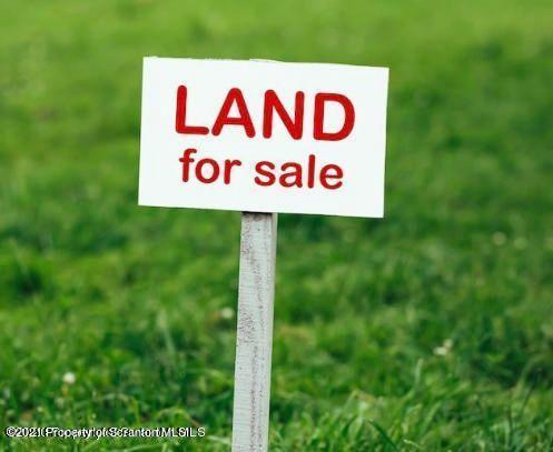 Warren Terrace, Richmondale, Pennsylvania 18421, ,Land,For Sale,Warren,18-5672