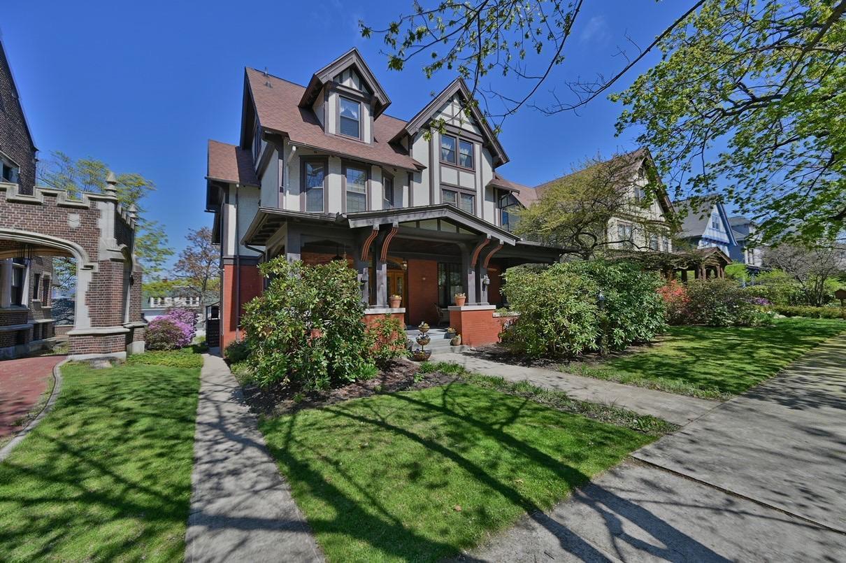 819 Webster Ave, Scranton, Pennsylvania 18510, 6 Bedrooms Bedrooms, 15 Rooms Rooms,6 BathroomsBathrooms,Single Family,For Sale,Webster,21-1541