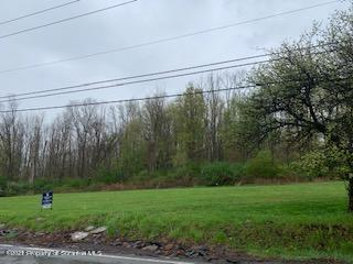 325 Carbondale Road, Waverly Twp, Pennsylvania 18411, ,Land,For Sale,Carbondale,21-1546