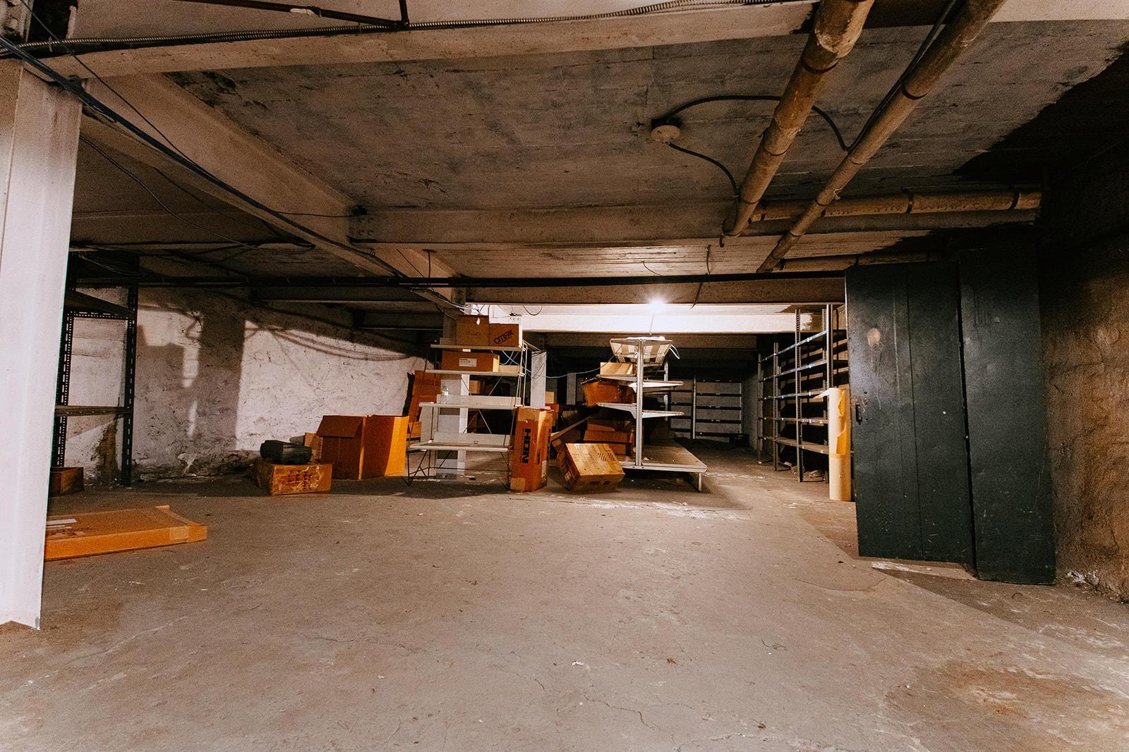1901 Main Ave, Scranton, Pennsylvania 18508, ,3 BathroomsBathrooms,Commercial,For Sale,Main,21-1607