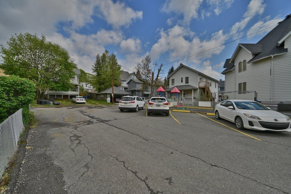 1733 Main Ave, Scranton, Pennsylvania 18508, ,3 BathroomsBathrooms,Commercial,For Sale,Main,21-1610