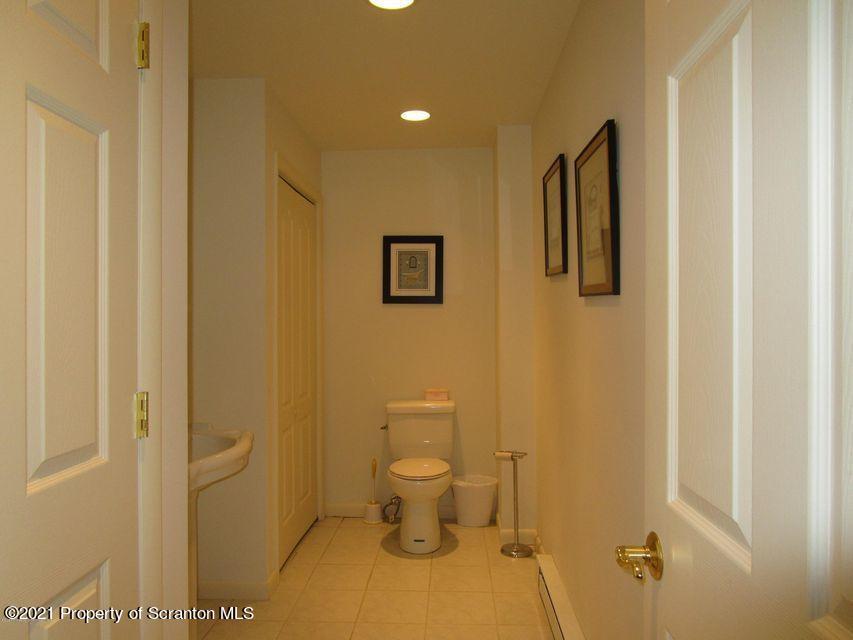 191 Milton Ln, Warren Center, Pennsylvania 18851, 3 Bedrooms Bedrooms, 8 Rooms Rooms,2 BathroomsBathrooms,Single Family,For Sale,Milton,21-1623