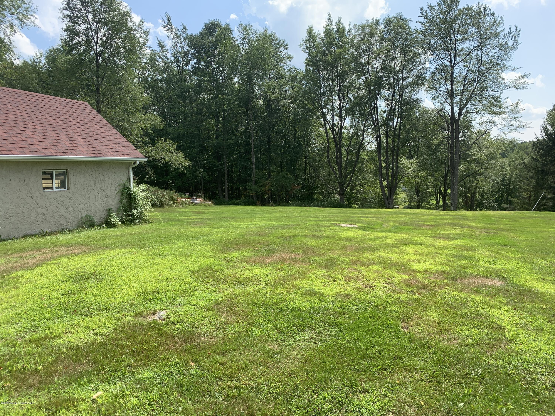 103 East Shore Drive, Union Dale, Pennsylvania 18470, ,Land,For Sale,East Shore Drive,21-1626