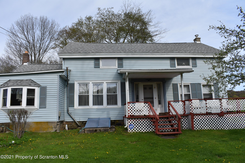6179 Tingley Lake Road, New Milford, Pennsylvania 18834, 4 Bedrooms Bedrooms, 9 Rooms Rooms,2 BathroomsBathrooms,Single Family,For Sale,Tingley Lake,21-1632