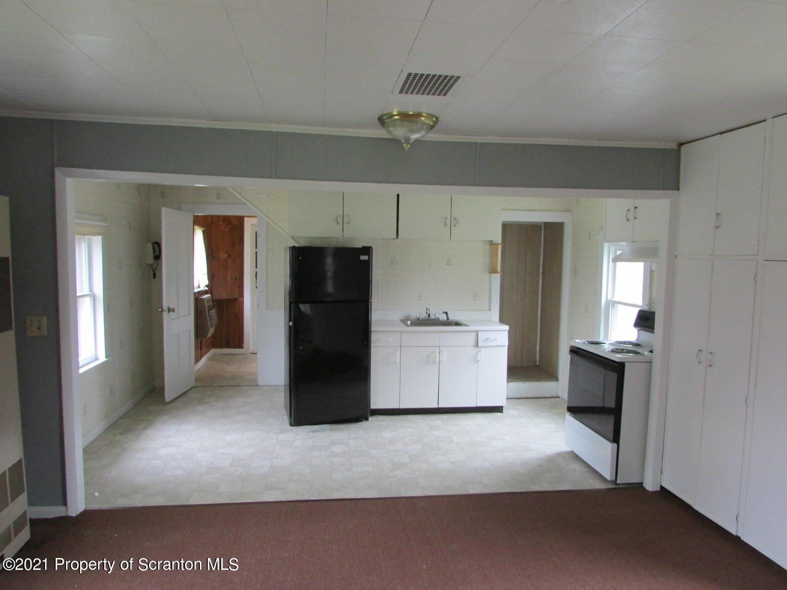 14805 State Route 92, Jackson, Pennsylvania 18825, 3 Bedrooms Bedrooms, 6 Rooms Rooms,1 BathroomBathrooms,Single Family,For Sale,State Route 92,21-1645