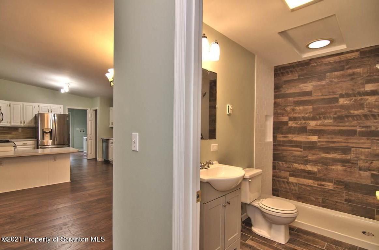 122 Fairway Drive, Lake Ariel, Pennsylvania 18436, 5 Bedrooms Bedrooms, 11 Rooms Rooms,3 BathroomsBathrooms,Single Family,For Sale,Fairway,21-1638
