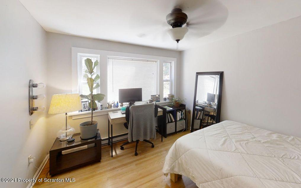 844 Terrace Street, Honesdale, Pennsylvania 18431, 3 Bedrooms Bedrooms, 5 Rooms Rooms,1 BathroomBathrooms,Single Family,For Sale,Terrace,21-1642