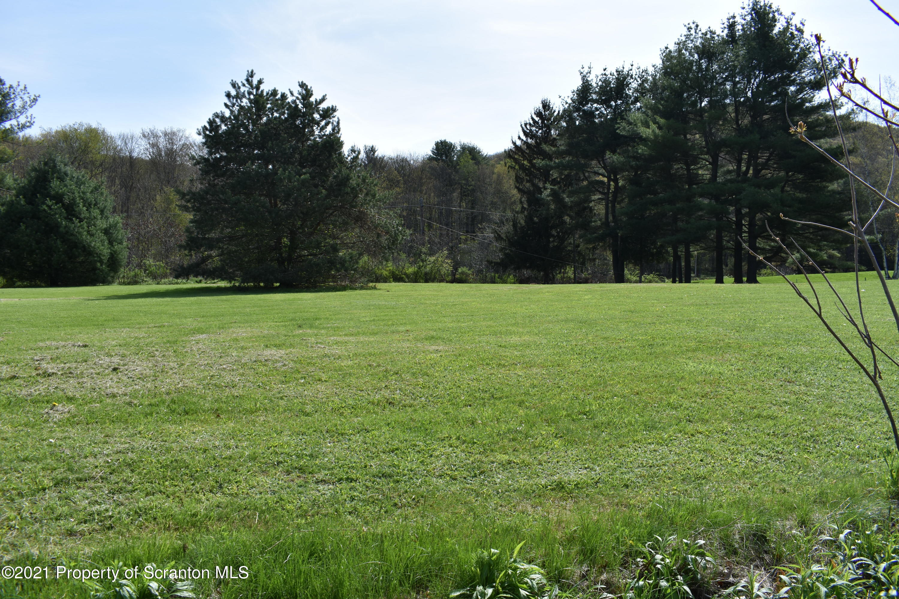 00 Airport Road, Hallstead, Pennsylvania 18822, ,Land,For Sale,Airport,21-1708