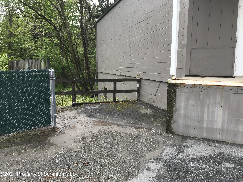 100 Abington Rd, Clarks Green, Pennsylvania 18411, ,2 BathroomsBathrooms,Commercial,For Sale,Abington,21-1580