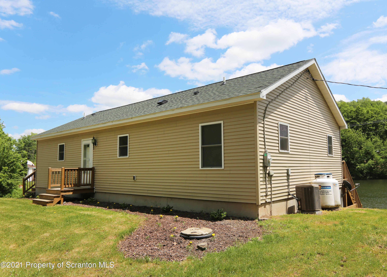 2526 Mack Rd, Hop Bottom, Pennsylvania 18824, 3 Bedrooms Bedrooms, 6 Rooms Rooms,2 BathroomsBathrooms,Single Family,For Sale,Mack,21-2161