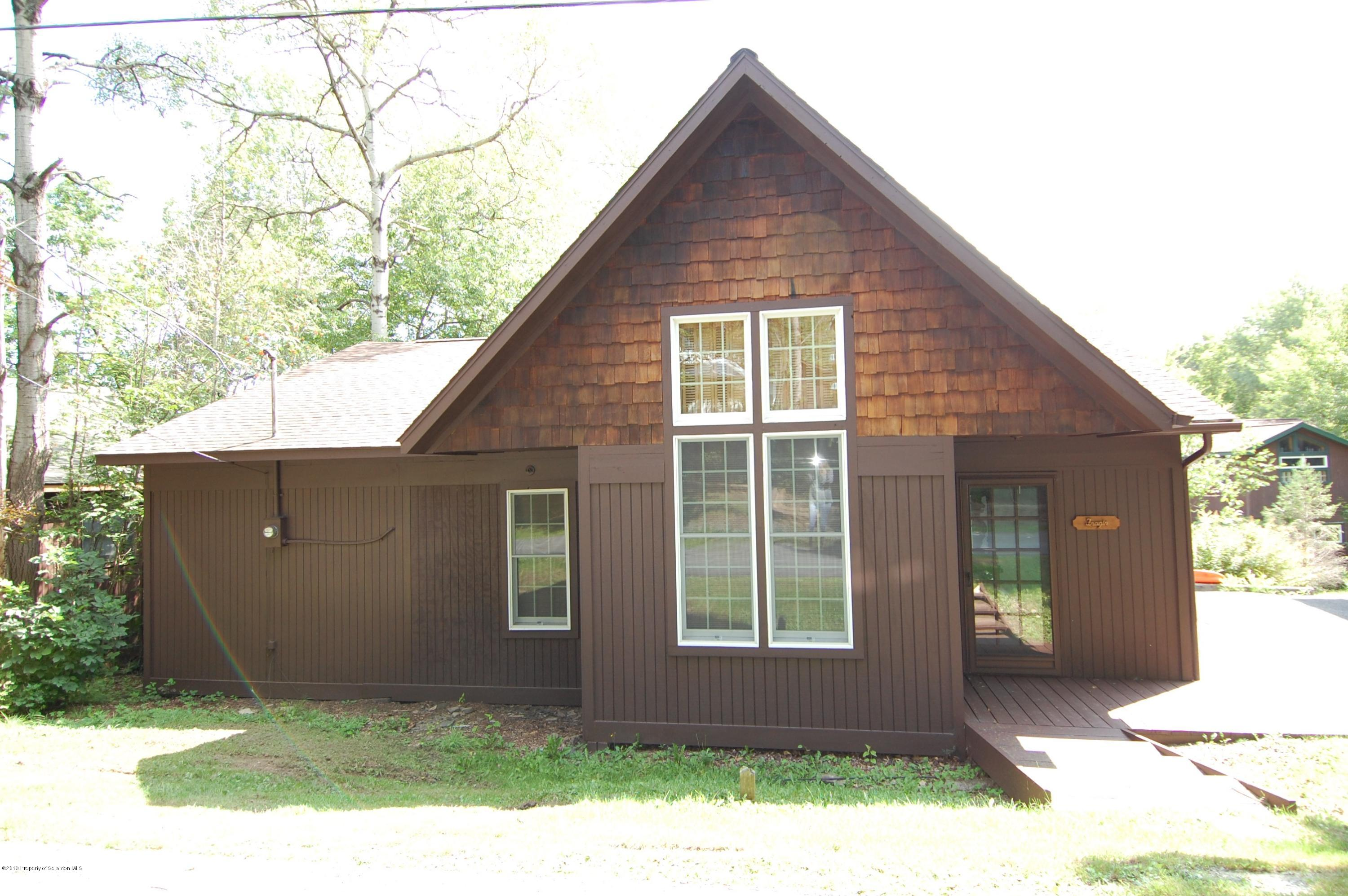 62 Ranch View, Union Dale, Pennsylvania 18470, 3 Bedrooms Bedrooms, 7 Rooms Rooms,2 BathroomsBathrooms,Single Family,For Sale,Ranch View,21-2129