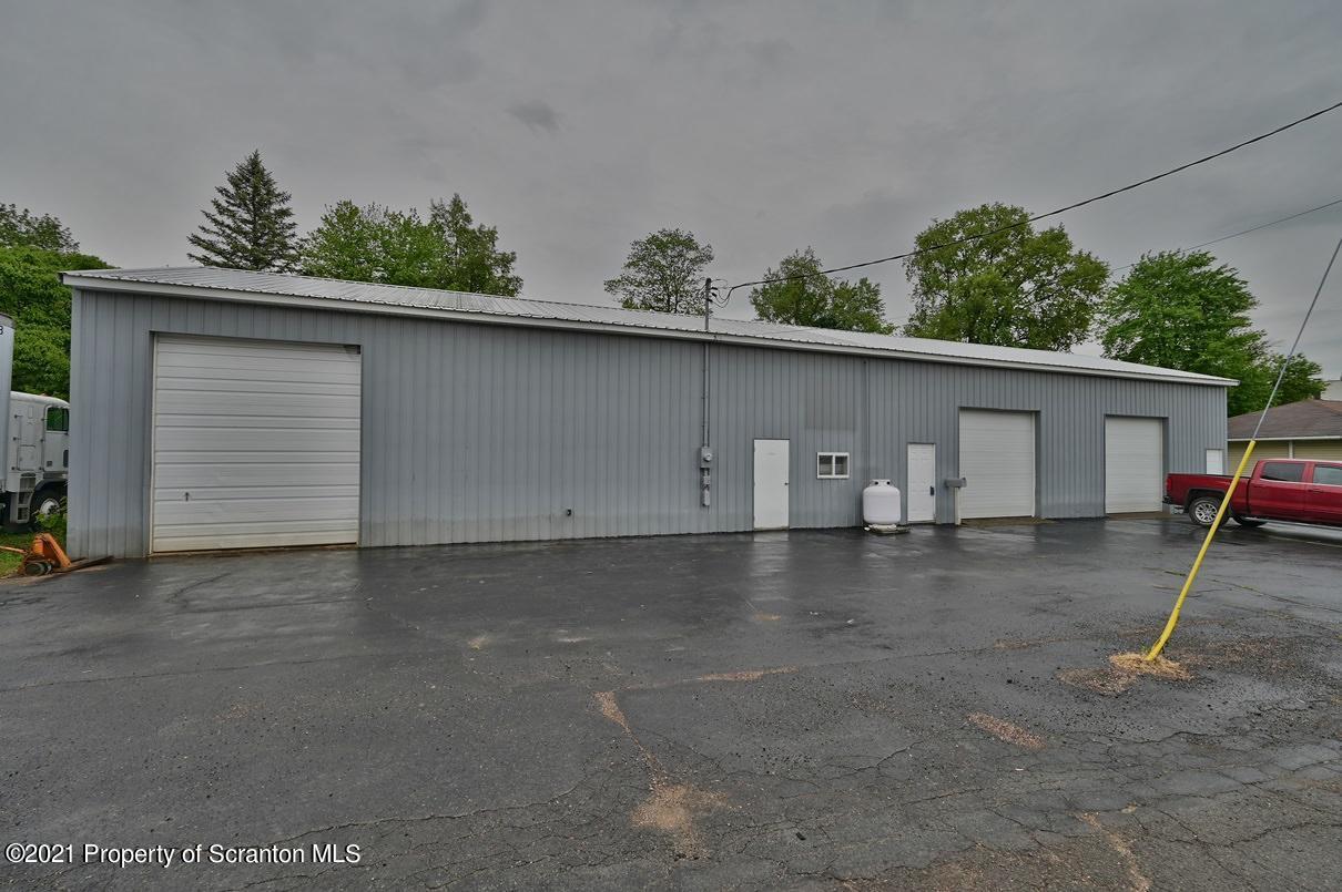 7 Mancuso Dr, Carbondale, Pennsylvania 18407, ,2 BathroomsBathrooms,Commercial,For Sale,Mancuso,21-2221
