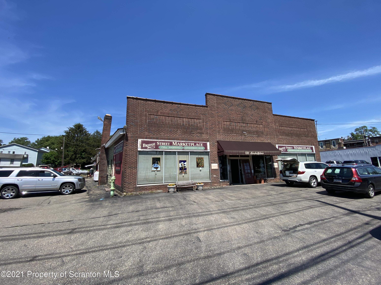 61 Bridge/64 Warren, Tunkhannock, Pennsylvania 18657, ,1 BathroomBathrooms,Commercial,For Sale,Bridge/64 Warren,21-2448