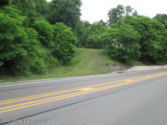 138 Keyser Ave, Scranton, Pennsylvania 18504, ,Land,For Sale,Keyser,21-2668