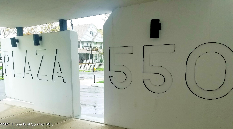 550 Clay Ave, Scranton, Pennsylvania 18510, 2 Bedrooms Bedrooms, 6 Rooms Rooms,2 BathroomsBathrooms,Rental,For Lease,Clay,21-2766
