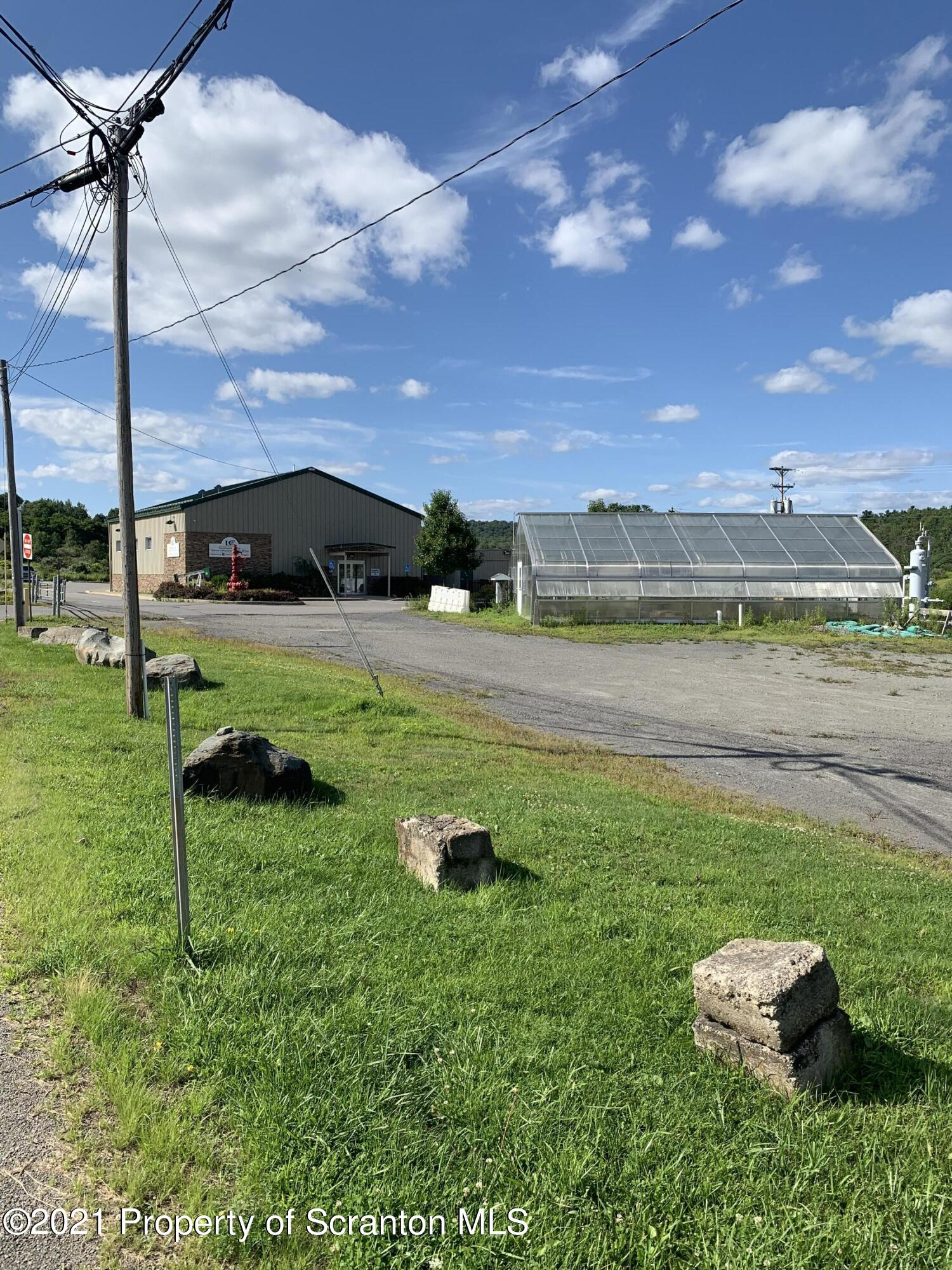 2390 PA-848, New Milford, Pennsylvania 18834, ,2 BathroomsBathrooms,Commercial,For Sale,PA-848,21-3026