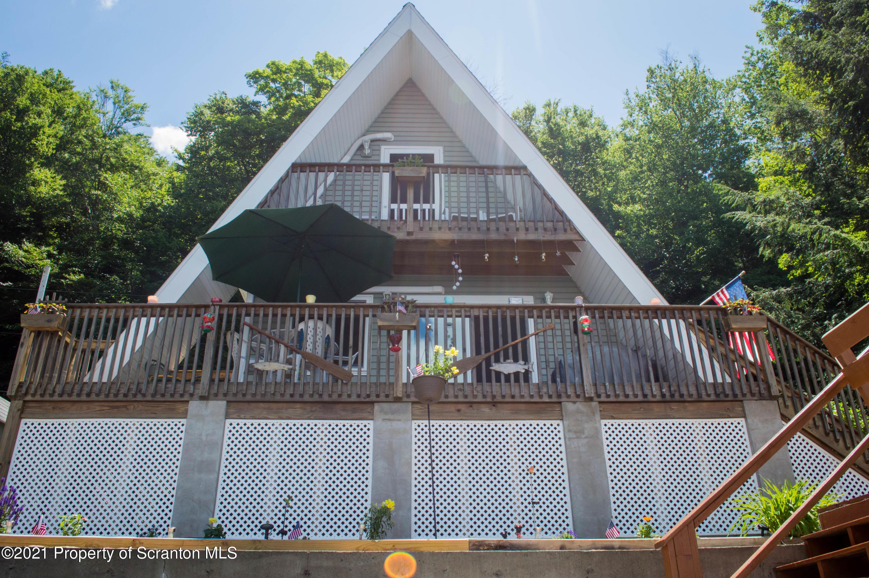 472 Lake Rd., Susquehanna, Pennsylvania 18847, 2 Bedrooms Bedrooms, 4 Rooms Rooms,2 BathroomsBathrooms,Single Family,For Sale,Lake,21-2815