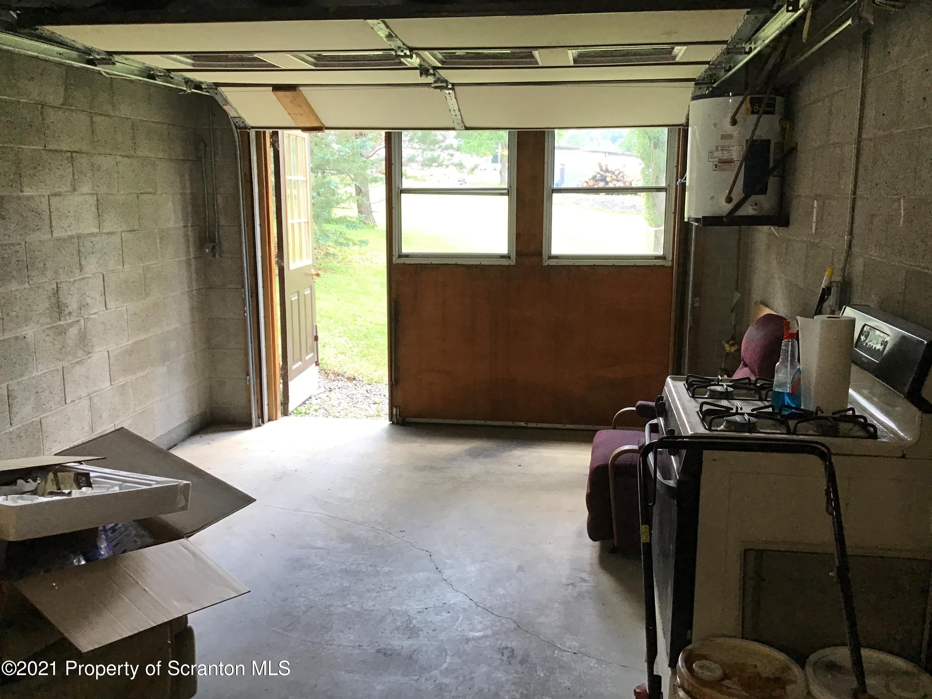11694 State Route 3004, Springville, Pennsylvania 18844, 2 Bedrooms Bedrooms, 3 Rooms Rooms,1 BathroomBathrooms,Single Family,For Sale,State Route 3004,21-2843