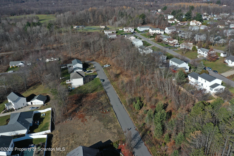 Keyser Terrace, Scranton, Pennsylvania 18504, ,Land,For Sale,Keyser,21-2915