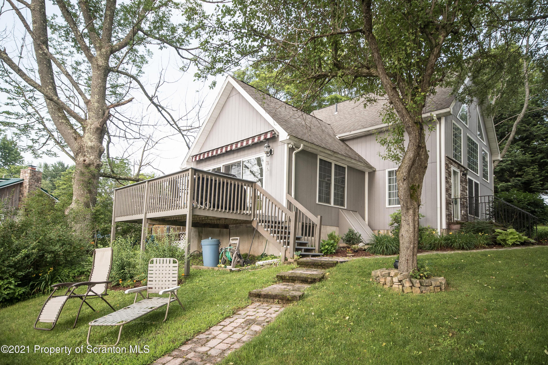 34 Taylor Farm RD, Union Dale, Pennsylvania 18470, 3 Bedrooms Bedrooms, 5 Rooms Rooms,2 BathroomsBathrooms,Single Family,For Sale,Taylor Farm,21-2922