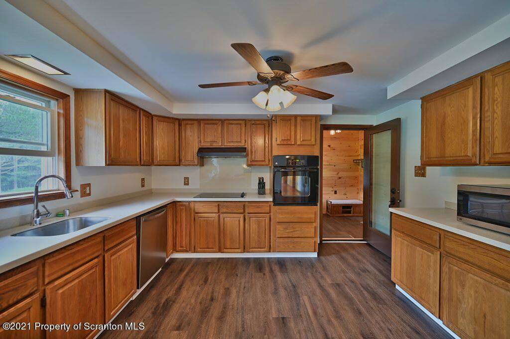 7519 Laurel Lake Road, Brackney, Pennsylvania 18812, 3 Bedrooms Bedrooms, 7 Rooms Rooms,3 BathroomsBathrooms,Single Family,For Sale,Laurel Lake Road,21-2852