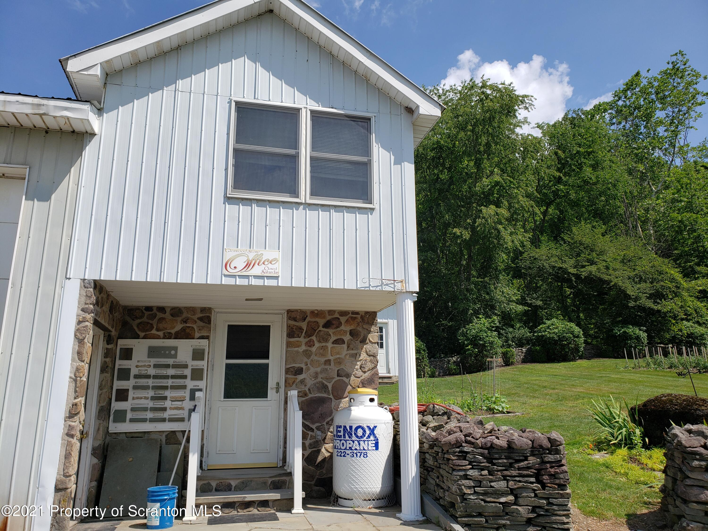 363 PA-374, Nicholson, Pennsylvania 18446, ,1 BathroomBathrooms,Commercial,For Lease,PA-374,21-2977
