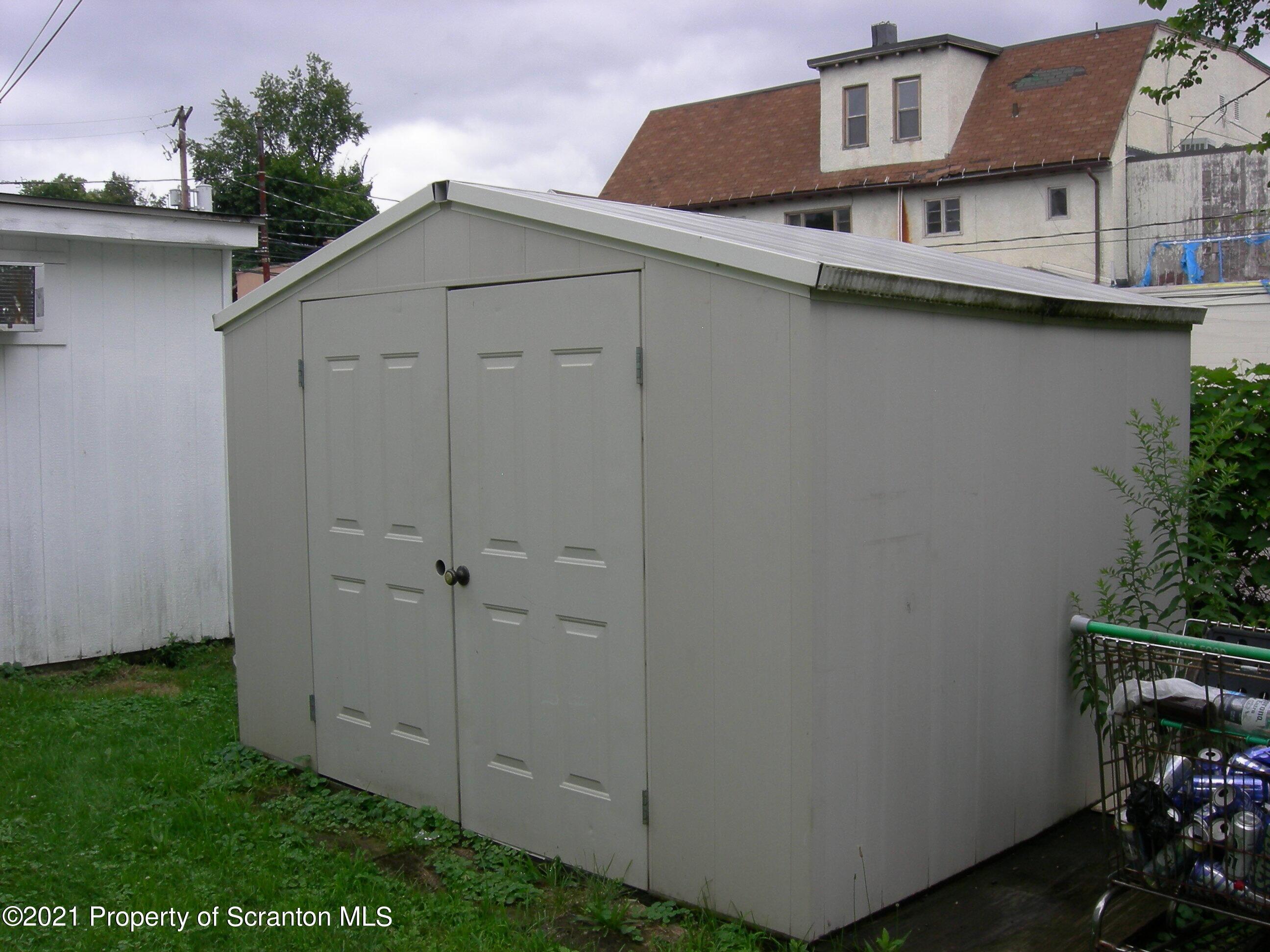 1506 Main Ave, Scranton, Pennsylvania 18508, ,2 BathroomsBathrooms,Commercial,For Sale,Main,21-3058