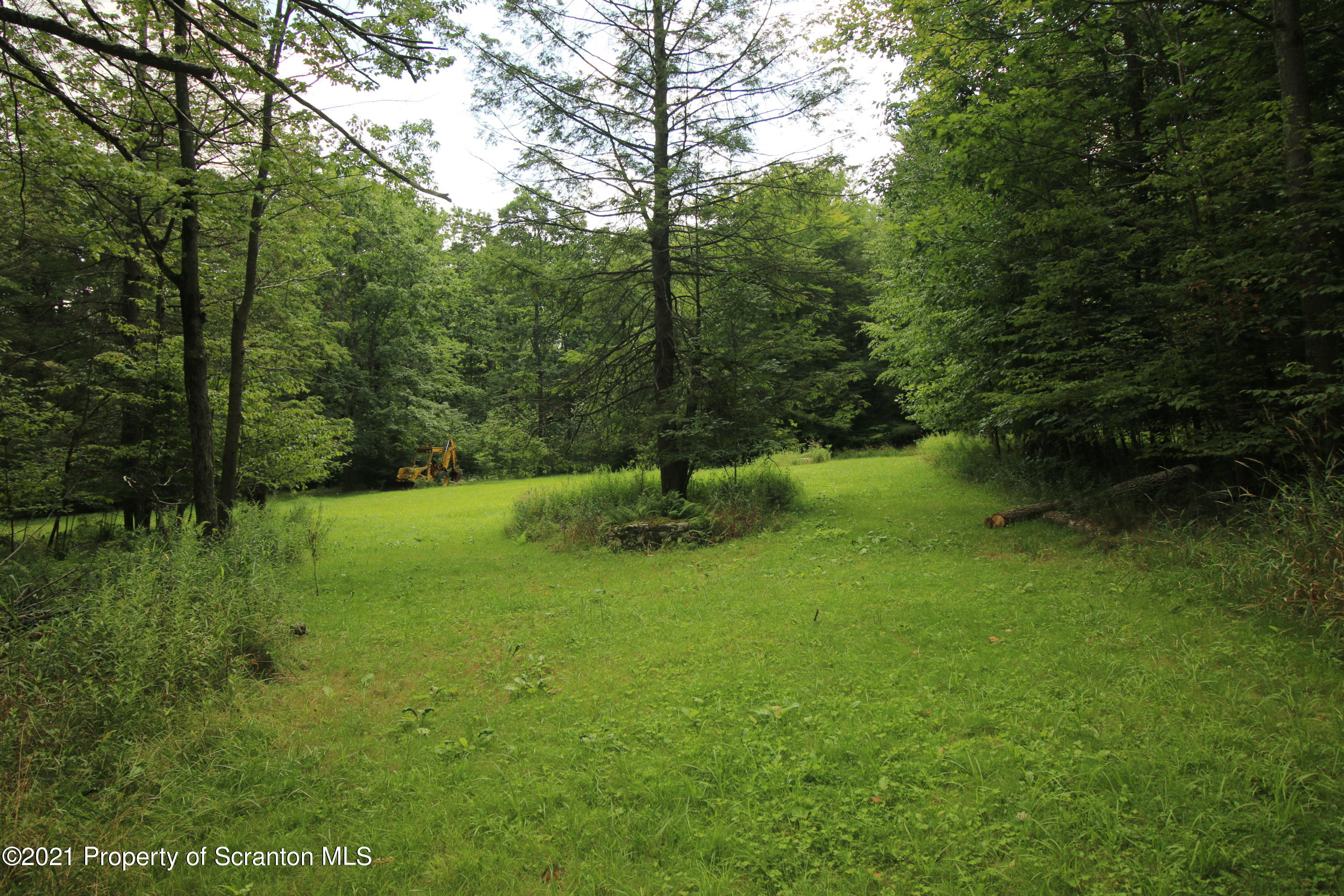 Living Waters Rd, Jefferson Twp, Pennsylvania 18444, ,Land,For Sale,Living Waters,21-3170