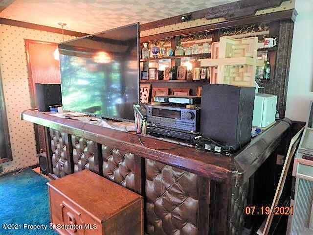 752 Silver Creek Rd, Montrose, Pennsylvania 18801, 5 Bedrooms Bedrooms, 12 Rooms Rooms,3 BathroomsBathrooms,Single Family,For Sale,Silver Creek,21-3172